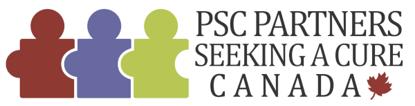 PSC Partners Canada